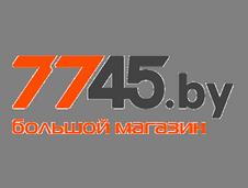 7745 logo