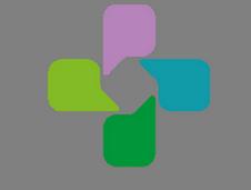 aptekar logo