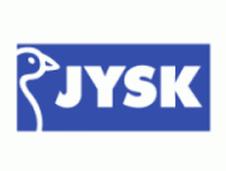 jysk logo