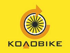 kolobike logo